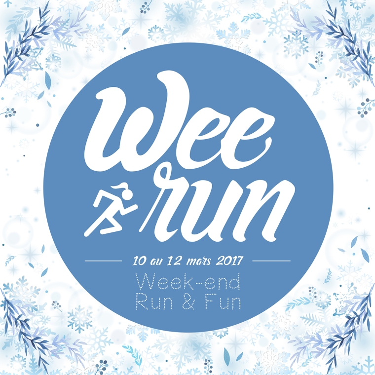 weerun2-winter_small-vf