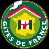 logo-partenaire_gitesdefrance