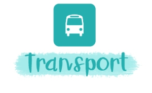 titre-transport