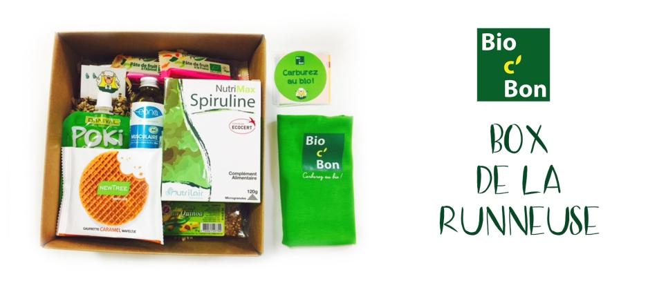 wee-run_cadeau-biocbon