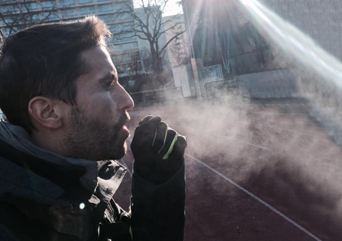 Trucs et astuces pour courir par temps froid – Wee run bb0ceb8837e